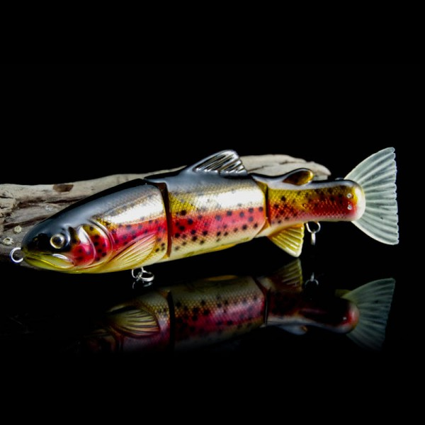 lucky_trout-darkrainbow-600x600.jpg